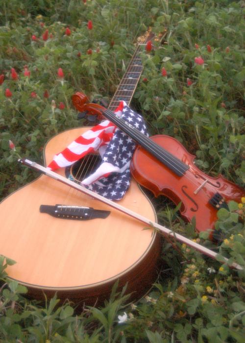 1818country_music