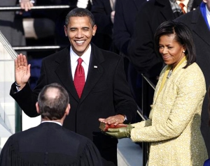 barack-obama-oath-of-office-012009-by-reuters