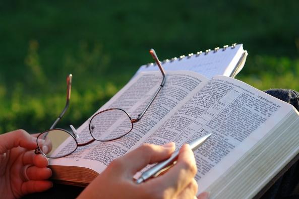 Bible-study_Drmstm-BCC33